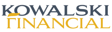 Kowalski-Financial-logo-2x