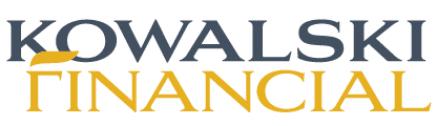 Kowalski-Financial-logo-2x